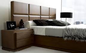 wood base bed furniture design cliff. Wooden Headboard Bed Furniture Design By Cliff Young NYC Wood Base N