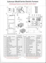 wiring diagram for intertherm furnace the wiring diagram nordyne furnace wiring diagram e2eb 012ha nilza wiring diagram