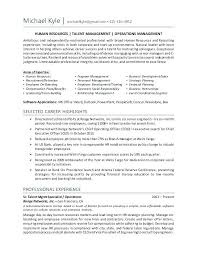 People Soft Consultant Resume New Sap Hr Consultant Resume Yeslogicsco