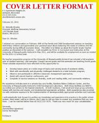 Police Cover Letter Example Job Application Template What Is