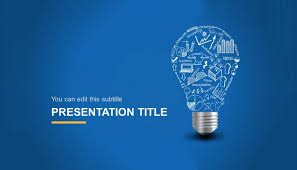 templates powerpoint gratis creative powerpoint template 35 free ppt pptx potx documents