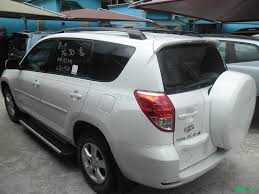 Best Toyota Rav4 For Sale About Toyota Rav White Cars For Sale At ...