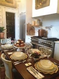 new orleans home and interior design show. thermador kitchen new orleans home and interior design show y