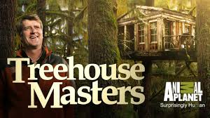 Middleton Family To Be Featured On U0027Treehouse Mastersu0027 TV Show Treehouse Masters Free Episodes