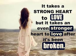 Love Hurts Quotes Inspiration Love Hurt Quotes Quotes About Love Hurts In Hindi And English