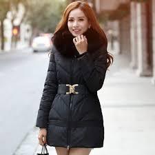 winter jacket women big fur hooded parka thick cotton winter coat women outerwear plus size parkas