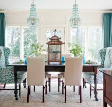 40 Creative Decorating Ideas With Bird Cages For Vintage Home Look Awesome Living Room And Dining Room Decorating Ideas Creative