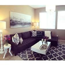 romantic dark purple couch living room furniture full size of decor dark purple furniture l49 purple