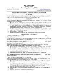 Agricultural Systems Management Resume Sales Management Lewesmr