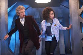 Doctor Who Christmas special spoilers: Bill Potts confirmed to ...