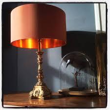 lamp shades jacksonville fl best 25 copper lampshade ideas on lighting 17