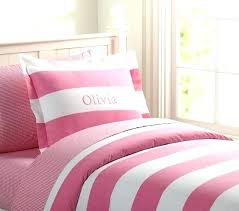 rugby stripe sheet set quilt red and white striped boys king stripes comforter