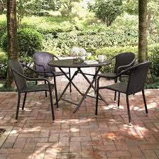 tall patio table. High Patio Table Marvelous Top Dining Set Furniture Throughout Tall I