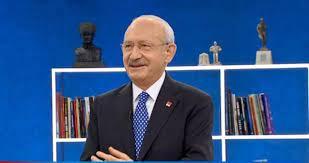 Kemal Kılıçdaroğlu kimdir? Fox Çalar Saat konuğu: Kemal Kılıçdaroğlu kaç  yaşında, hayatı! - Haberler
