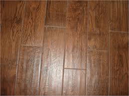 home depot hardwood flooring installation cost awesome installing tile thats like hardwood you home design