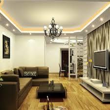 lounge lighting. Living Room Lamps And Wall Lights Lounge Home Ceiling Led  Light Christmas Display Bedroom . Lounge Lighting