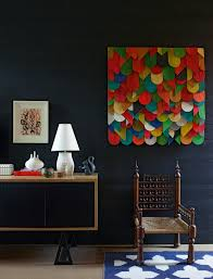 20 creative diy 3d wall art designbump in decoration 3d idea 15 on 3d wall art decor diy with 20 creative diy 3d wall art designbump in decoration 3d idea 15