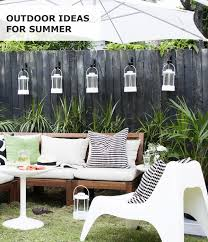 Ikea uk garden furniture äpplarö Summer Is For Spending Outdoors And Sunny Days Are For Sharing With Friends In The Fresh Air Click For Ikea Ideas To Make Sure Youru2026 Outdoor Living Pinterest Summer Is For Spending Outdoors And Sunny Days Are For Sharing With