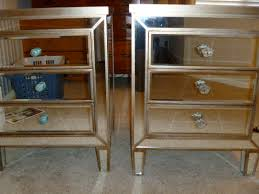 borghese furniture mirrored. Mirrored Nightstand Cheap Creative Furniture And Borghese M