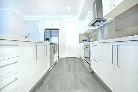 modern kitchen floor tiles weusedtocom