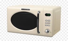 microwave ovens smeg retro style home appliance kitchen appliance png