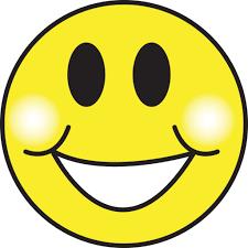 Image result for clip art smiley