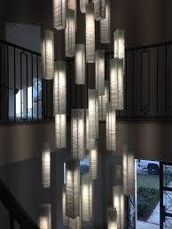 fantastic modern foyer chandeliers alluring chandelier design furniture decorating with modern foyer chandeliers brilliant foyer chandelier ideas