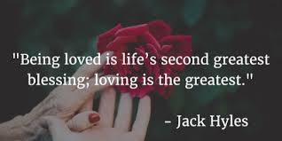 Religious Love Quotes