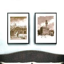 frames 18 x 24 by frame poster black picture frames 18 x 24