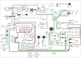 chevy 350 hei distributor wiring diagram luxury diagrams delco remy distributor chevy 350 wiring diagram unique alternator chevy 350 hei distributor wiring diagram