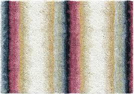 orion rug anderson sc rugs 0 replies 1 retweet 2 likes rug orion rug anderson sc