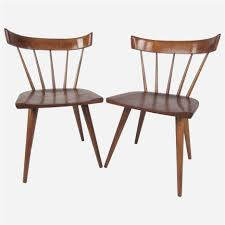 plus size dining chairs awesome chair modern windsor dining chair new chair and sofa mid century