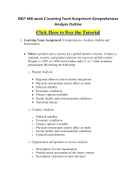 advertisement analysis essay assignment on respect movie review  advertisement analysis essay assignment on respect