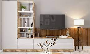 space saving wall mount tv cabinet