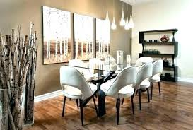 full size of decorative wall mirror set of 3 decor sets india 2 dining room art
