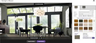 Virtual Room Designer  Best Free Tools From Flooring SuppliersRoom Designer Website