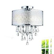 metal drum chandelier for drum pendant lamp shade metal light and 9 metal drum pendant lamp