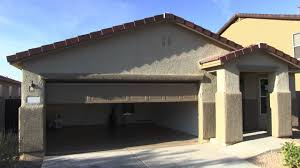 My Garage Door Wont Close And The Lights On The Chamberlain
