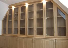 home offices fitted furniture. Town And Country Bedrooms, Cardiff   Fully Fitted Freestanding Wardrobes, Bedroom Home Office Furniture Offices