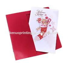 Elegant Invitation Cards Elegant Unique Wedding Invitation Cards Light Gold Pearl Paper Chinese Wedding Invitations Laser Cutting Wedding Card Buy Gift Card Amazon Gift
