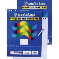 Lined Flip Chart Pads Buy A Mobile Flip Chart Easel Discounted Rate At Quickoffice