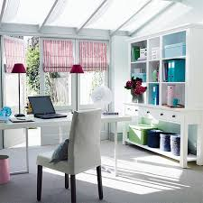 stylish home office furniture.  Furniture Home Office  Designs Design For  Intended Stylish Furniture