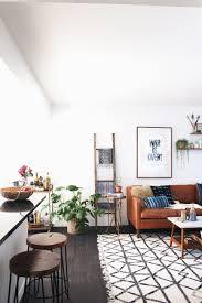 urban house furniture. Urban Home Furniture Best Of Design Awesome Bridgehouse Llama  Dezeen 2364 Urban House Furniture