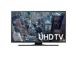samsung 50 inch smart tv. 50\u201d class ju6500 4k uhd smart tv samsung 50 inch tv