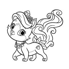 25 Idee Kleurplaten Puppies En Kittens Mandala Kleurplaat Voor For
