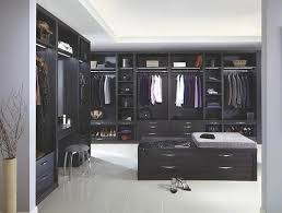 ultimo dressing room in aura