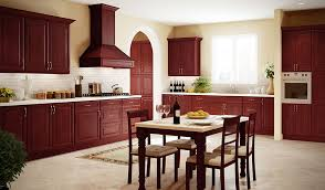 bathroom vanities kitchen cabinets houston tx