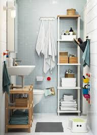 Space Saving Shelves Space Saving Storage For All The Family