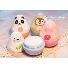 2018 etude house authentic korean super cute adorable s i miss u series whitening moisturizing hand cream from shenfa03 19 44 dhgate