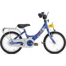 <b>Велосипед Puky ZL</b> 16-1 Alu | Отзывы покупателей